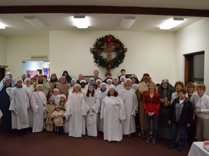 Living Nativity 6.jpg