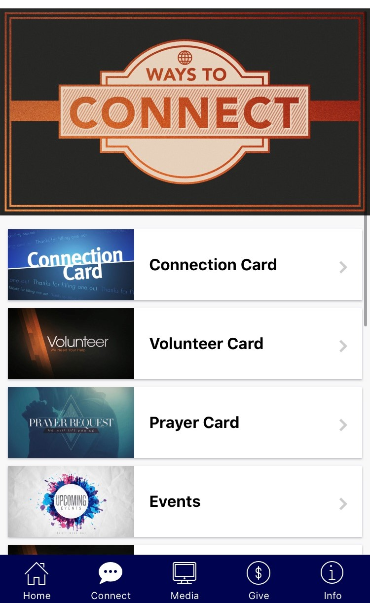 cONNECT PAGE ON APP3.png